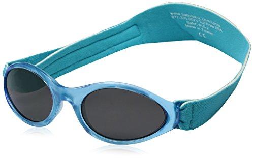 kinder sonnenbrille kidzbanz kindersonnenbrille die besten. Black Bedroom Furniture Sets. Home Design Ideas