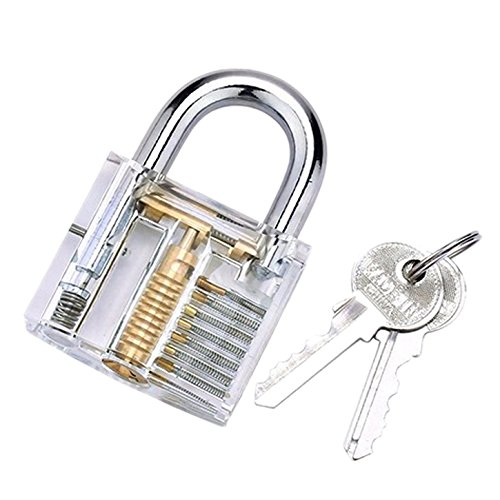 lockpicking set test vergleich 2019 beste dietrich set. Black Bedroom Furniture Sets. Home Design Ideas