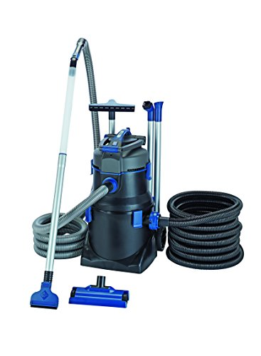 Teichschlammsauger Oase Pondovac 5 Pond And Pool Vacuum Cheap In