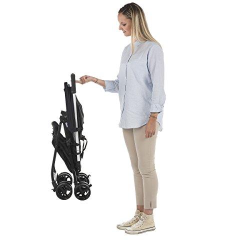 child buggy the best 2019 baby buggy test comparison. Black Bedroom Furniture Sets. Home Design Ideas