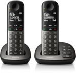 schnurlose-telefone-duo-philips-xl4952ds-38-150x144