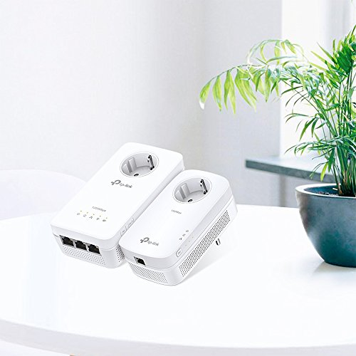 wifi steckdose die besten 2019 f r alexa test vergleich steckdose im februar 2019. Black Bedroom Furniture Sets. Home Design Ideas