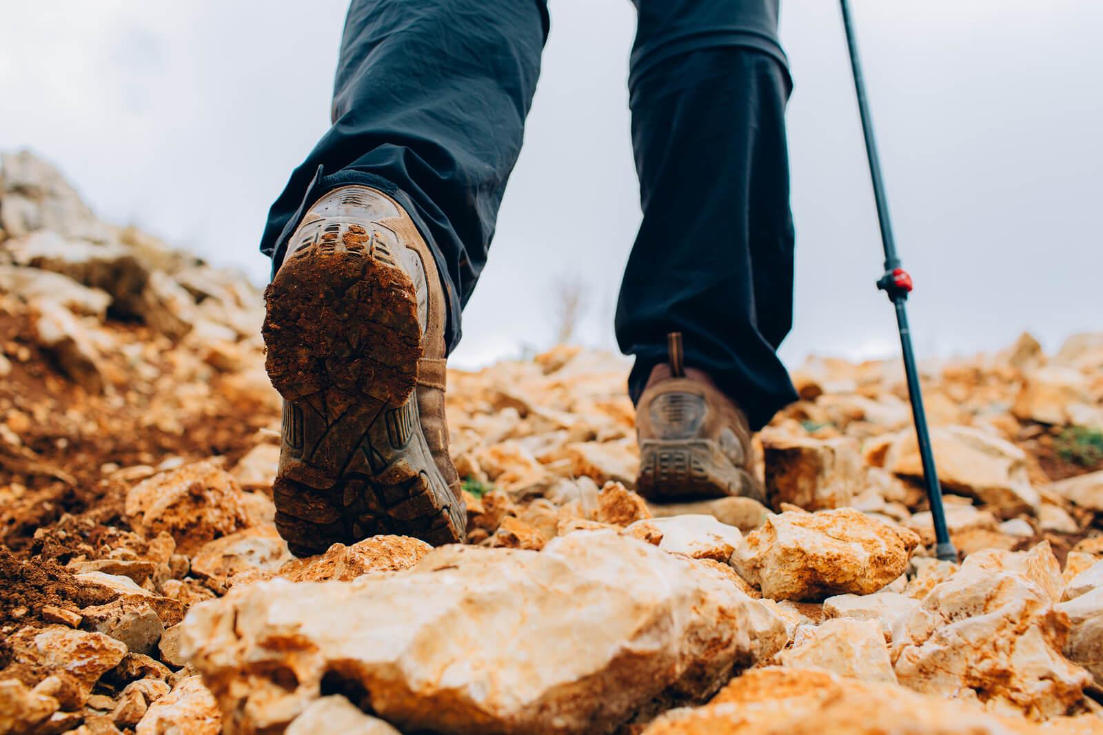 hiking shoes semi-test.jpg