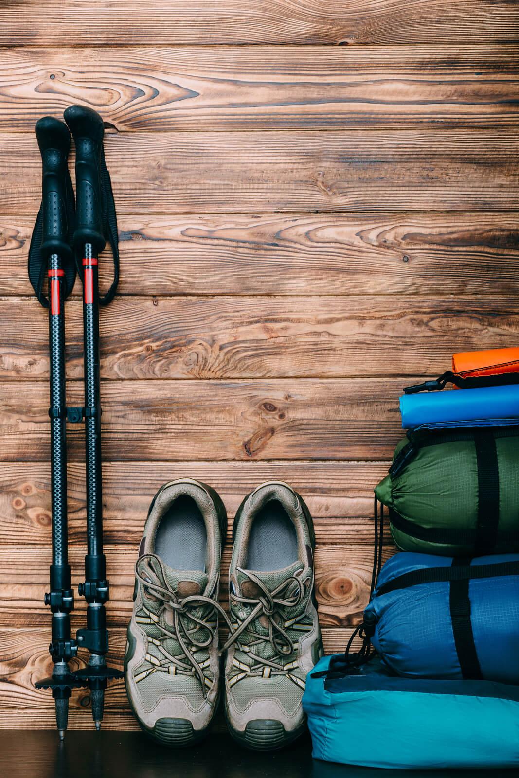 Hiking shoe test.jpg