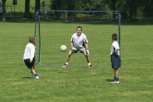 Fussballtor Kinder Die Besten 2019 Test Vergleich