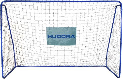 d97b4a6f7 Fotball mål barn HUDORA fotball mål XXL