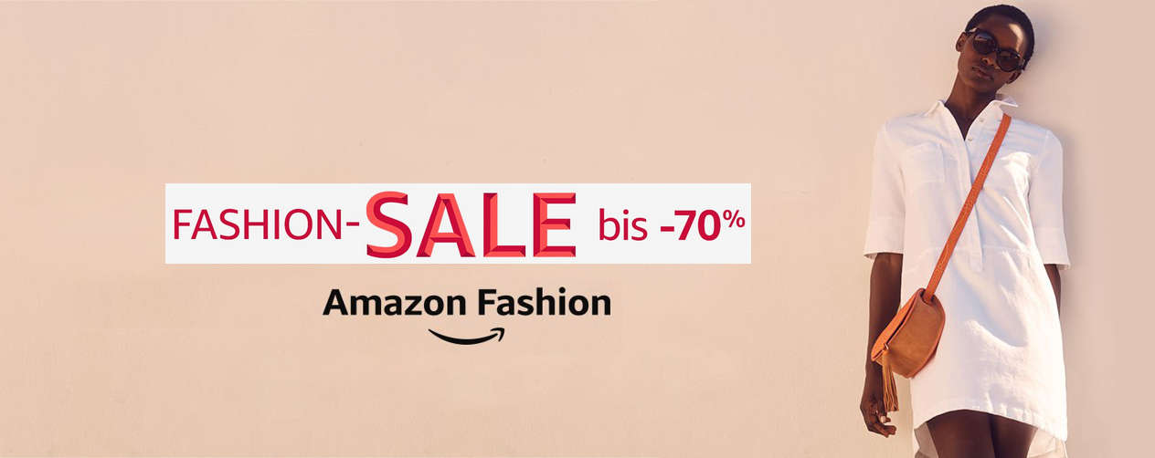 Amazon-Prime-Fashion-Banner