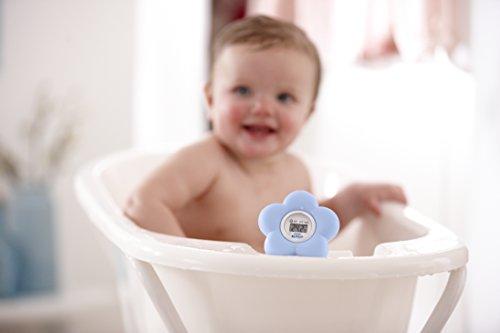 baby badethermometer die besten 2019 wasserthermometer test vergleiche im februar 2019. Black Bedroom Furniture Sets. Home Design Ideas