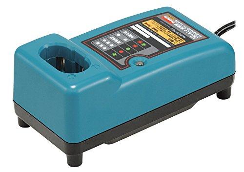Makita Entfernungsmesser Ld050p Test : Makita entfernungsmesser ld p test online