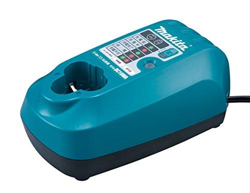 Makita Entfernungsmesser Ld050p : Makita entfernungsmesser ld p test