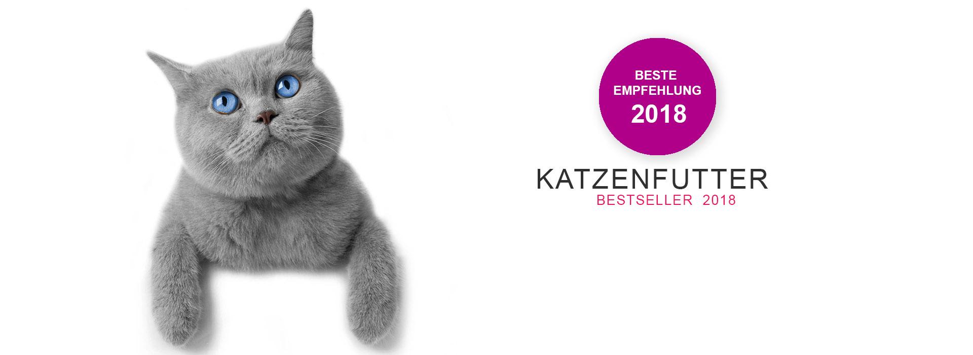 katzenfutter Testsieger 2018   Test-Vergleiche.com   Die besten katzenfutter bis zu 70% günstiger bestellen » katzenfutter günstig kaufen