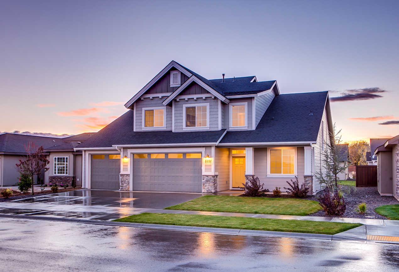 Gebäude-Versicherung-test