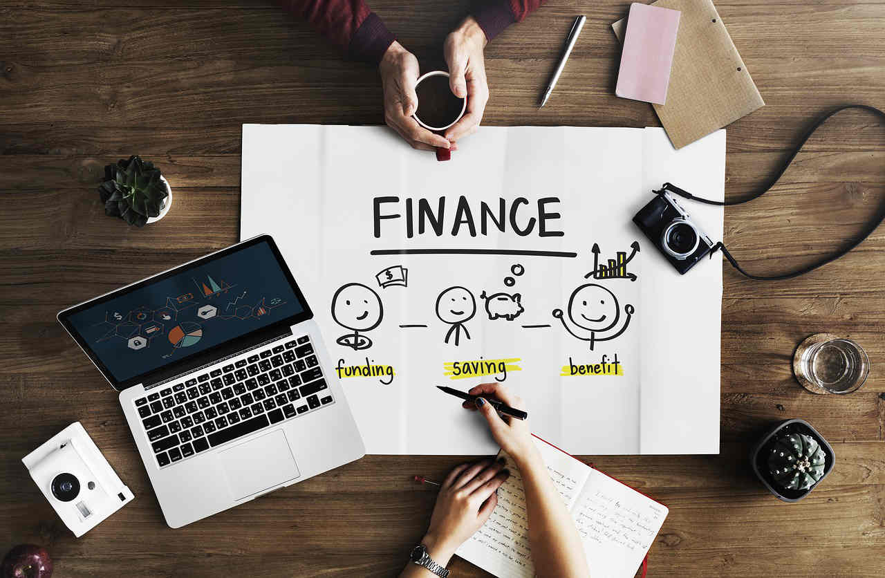 Finanz Tarifrechnung