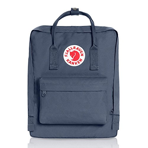 9e7ad72772d Fjällräven backpacks test & comparison 2019 - bag - backpack cheap ...