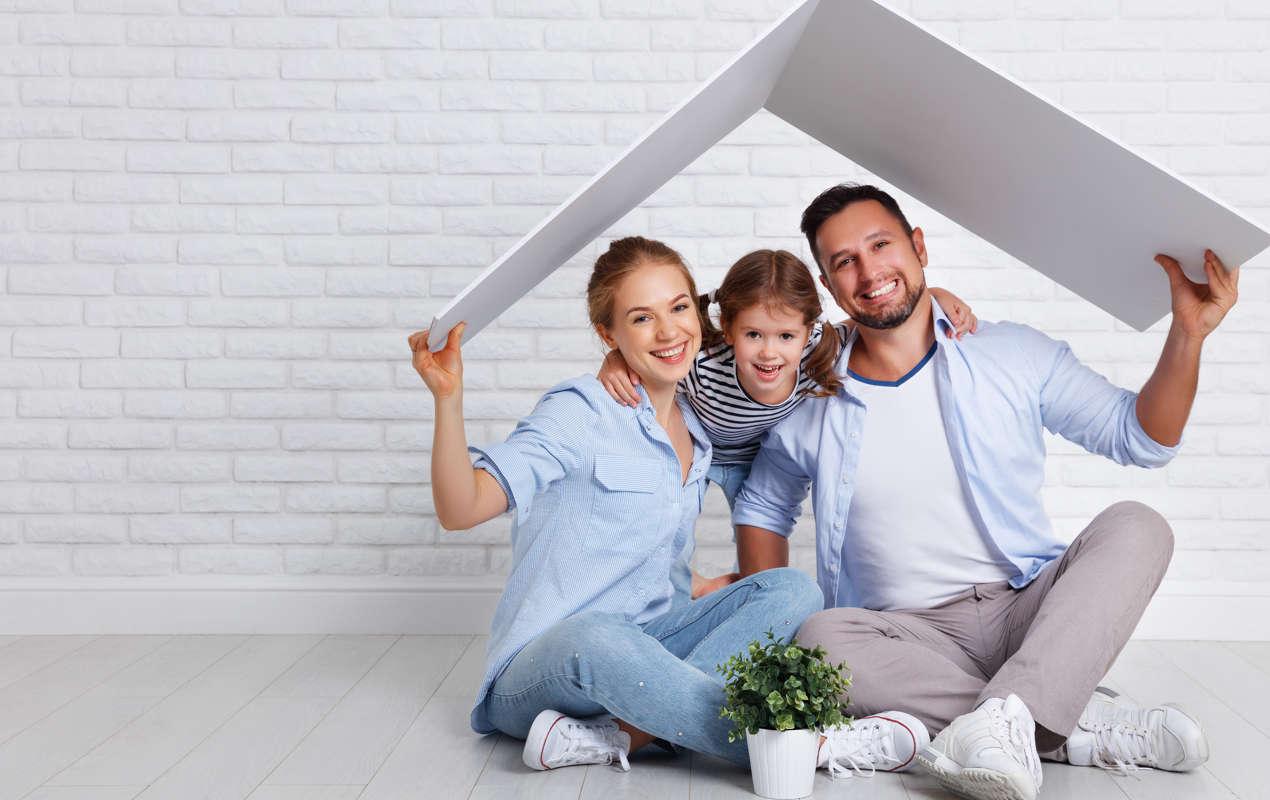 vorsorge versicherungen 2019 bestseller jetzt test. Black Bedroom Furniture Sets. Home Design Ideas