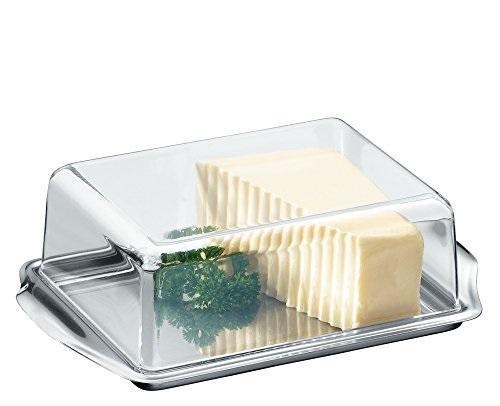 Kühlschrank Butterdose : Butterdose test vergleich hochwertige haushaltsprodukte im