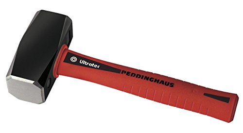 Schlosserhammer ULTRATEC verschiedene Ausführungen Peddinghaus