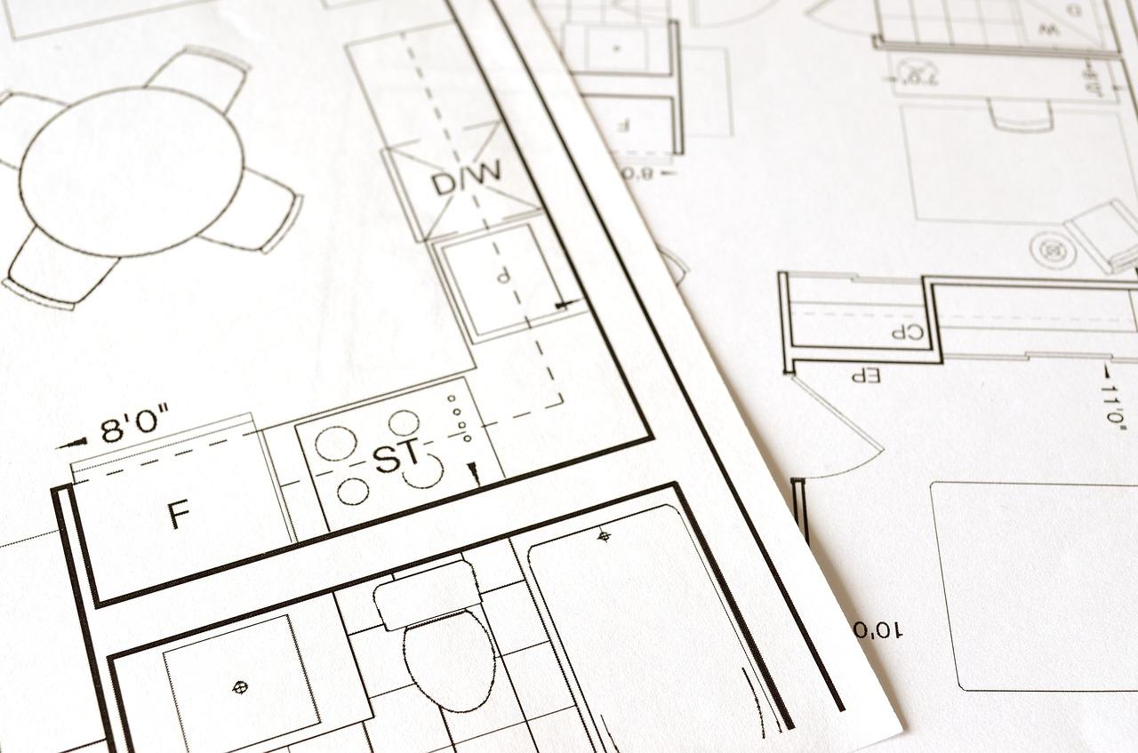 Haus- und Grundbesitz