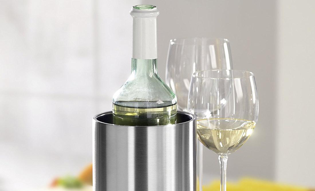 Flaschenkühler