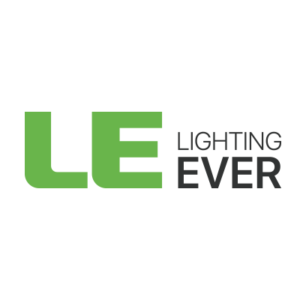Lightning EVER logo