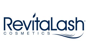 Revitalash_logo