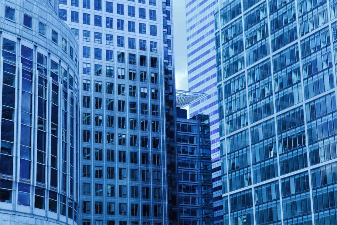 Firmenversicherung