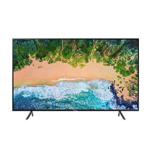 LCD - Fernseher-test