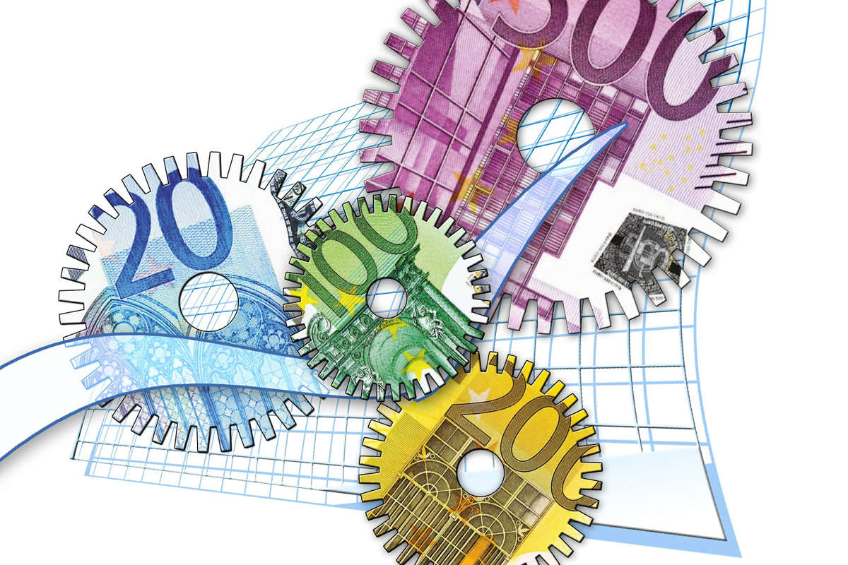 Minikredit-big