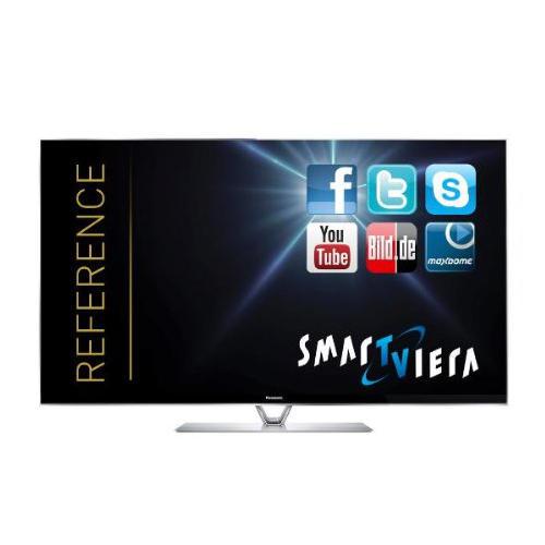 Plasma- Fernseher-test