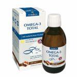 Omega 3 Öl