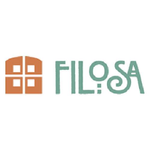 Filosa
