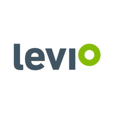 Levio