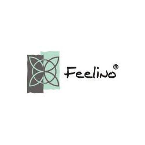 feelino