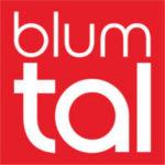 Blumtal-logo