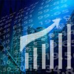 Online Broker Trading