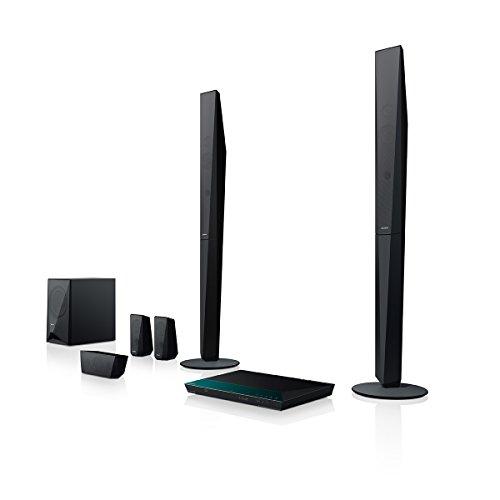 Surround System Sony