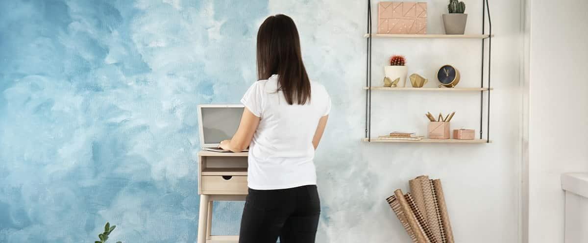 Wandfarbe Test Vergleich 2020 Testsieger Günstig Kaufen