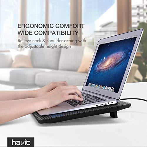 Laptop Kühler