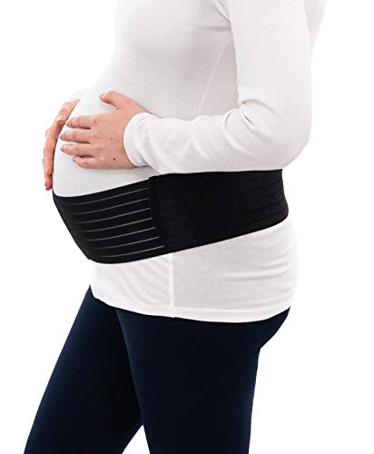 maternity belts