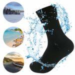 Wasserdichte Socken