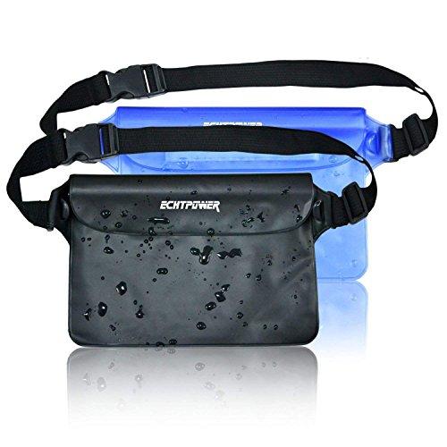 Wasserdichte Tasche