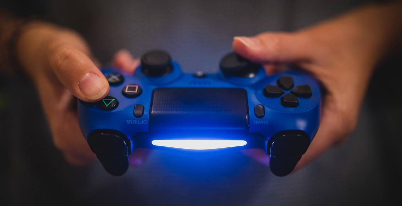 PS4 spiele 2019