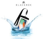 Blackrox Su Geçirmez Telefon Kılıfı