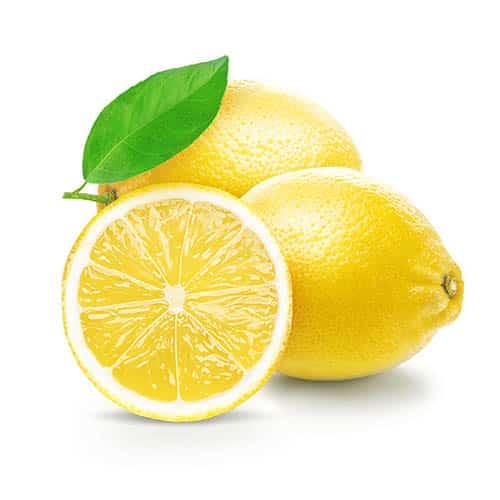 Vitamin C Serum 2-min