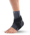 blackrox jump joint bandage