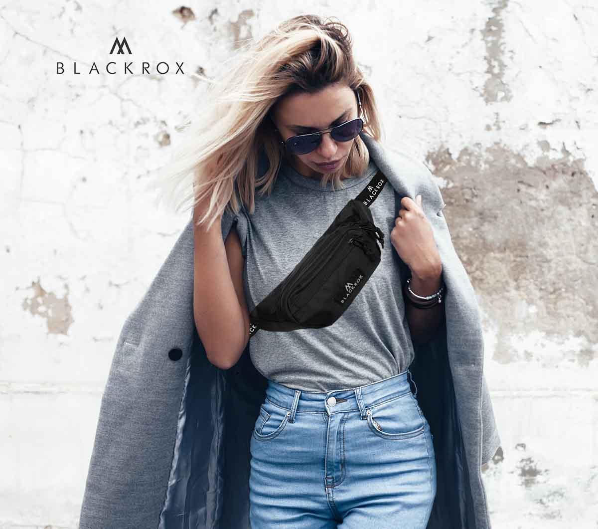 Blackrox_Gürteltasche-Girl.3-min