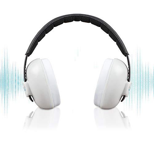 Baby Gehörschutz
