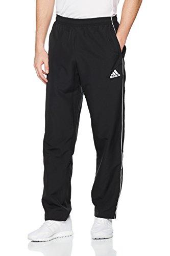 pantaloni tuta da uomo adidas
