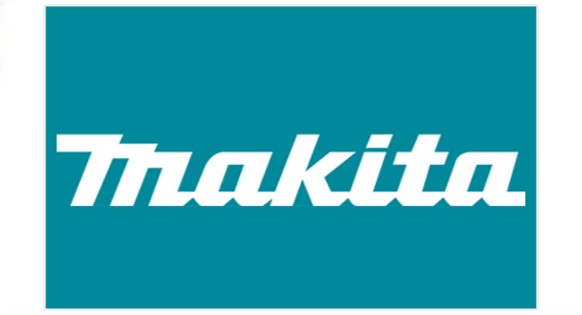 Image result for makita logo
