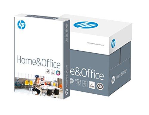 80 g//qm HP Kopier-Papier MULTIPURPOSE A4 5 x 500 Blatt